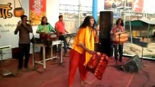 amar pagla gura re koi manus koi loiya jas । by kuddus boyati videos