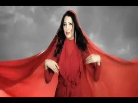Seeta Qasemi - Zan (women) - New Afghan Song 2013 Hd video