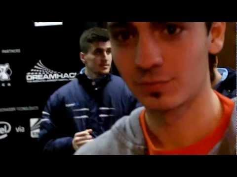 Vlog Final Cup - Vlog Final Cup -