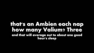 Vídeo 426 de Eminem
