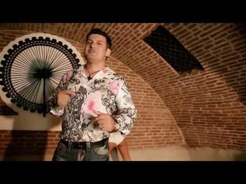 Amor amor - Videoclip 2013