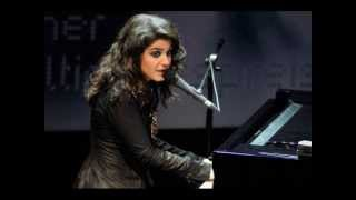Watch Katie Melua Nobody Knows You When Youre Down And Out video