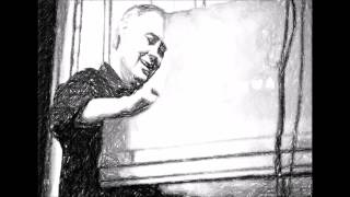 Bruce Hornsby I Can 39 T Make You Love Me Rare Studio Version