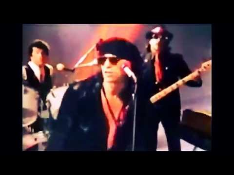 The J Geils Band  Full Version Video Come Back (HD  Sound)