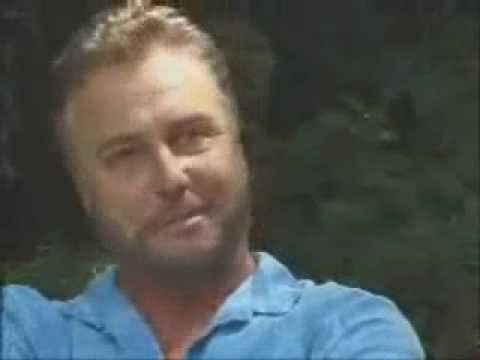 William Petersen this old cub_full
