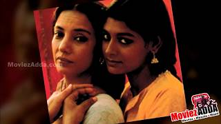 Bollywood Top 5 ADULT Movies That Were BANNED In India