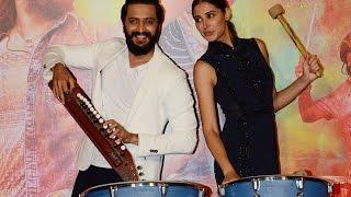 Banjo Official Trailer | Riteish Deshmukh, Nargis Fakri | Full Launch Video