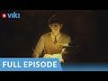 Nightmare Teacher EP 8   A Viki Original Series   Full Episode