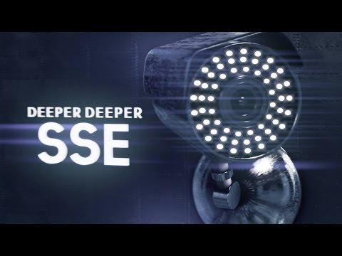[SSE] - MEP - Deeper Deeper