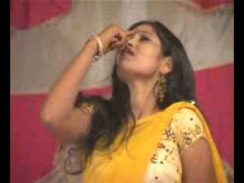 Hina Rani video