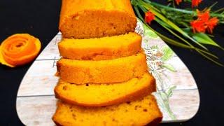 ????Orange tea cake recipe || ????ഓറഞ്ചു കൊണ്ട് നമുക്ക് ഒരു അടിപൊളി ടീ കേക്ക് ഉണ്ടാക്കാം || yummy ☕