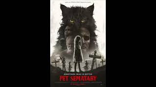 Pet Sematary (Ramones Cover) - Toby Danger