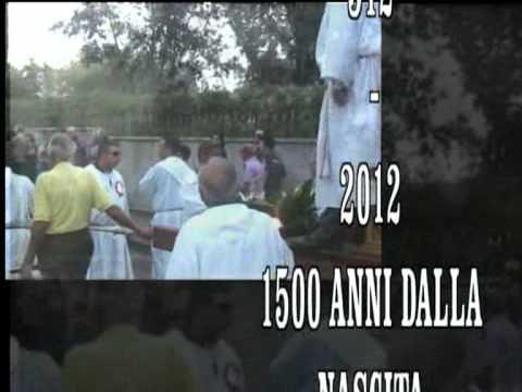 Trailer San Mauro – Viagrande 2011/12
