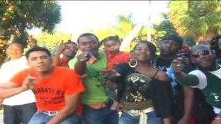 Abolotcho Kanaval 2009 - Pa Gen Moun K Ap Defan N Moun