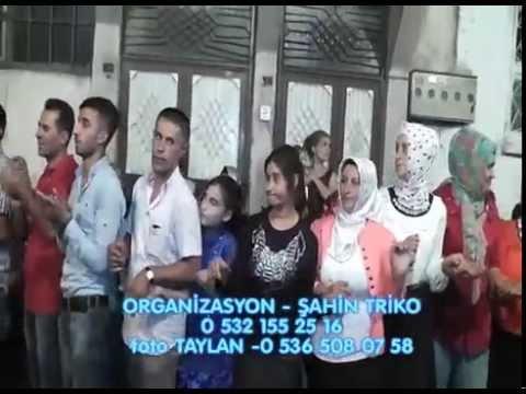 ŞAHİN TRİKO 0 532 155 25 16