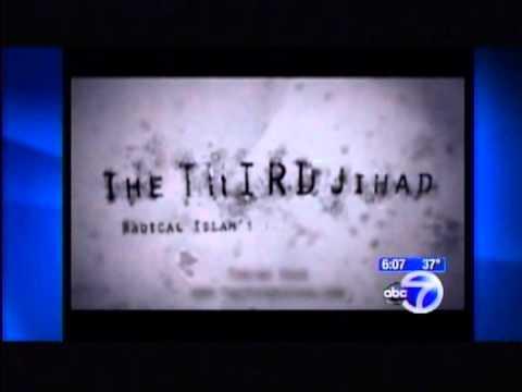 NYPD caught brainwashing Cadets with Muslim Terrorism Propaganda film.