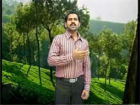 Christian Telugu Video Songs video
