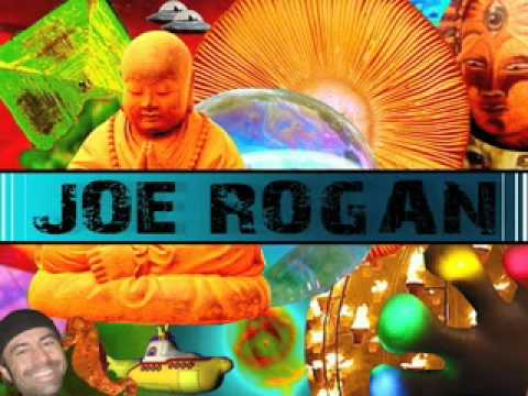 dmt the spirit molecule full version joe rogan wiki