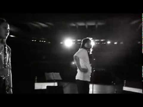 БАТЫР | LIVE | 2013
