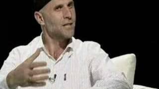 Hfz. Sulejman Bugari - Predavanje STA VAM JE (1 dio) 3/4