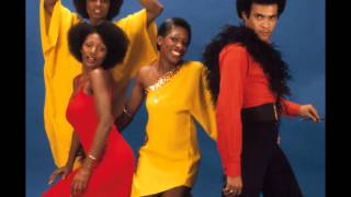 Watch Boney M No Woman No Cry video