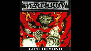 Watch Deathrow Reflected Mind video