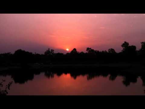 Beautiful Sunrise Travel lahore pakistan homeodriqbal.blogspot.com