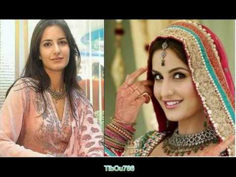 Bollywood Actress Without Makeup video