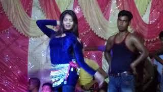 Nice and hot dance 🤣🤣🤣