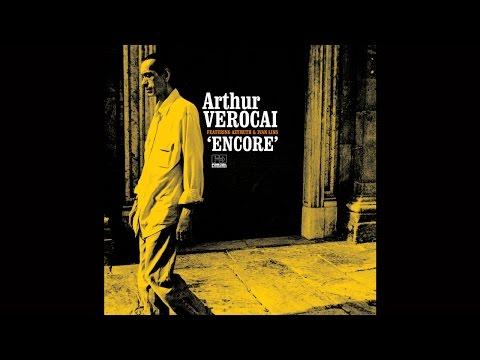 Arthur Verocai - Abertura