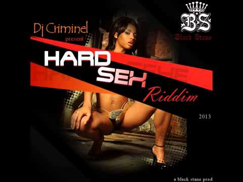 Stalwart Sidung Hard Sex Riddim By Dj Criminel Dancehall  stalwartmusic video