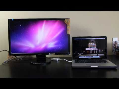 """Asus VE248H 24"""" LED Monitor Unboxing"""