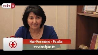 Download Lagu Ailə Münasibətləri - Psixoloq Nigar Məmmədova_www.medplus.tv Gratis STAFABAND