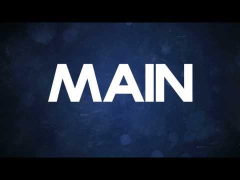 Bohemia Main (2015) New Single. Official Typography. Latest Punjabi Rap Song. video