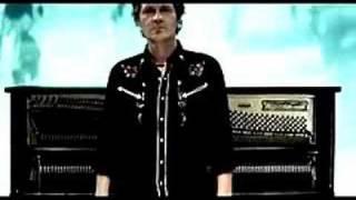 Watch Jim Cuddy Pull Me Through video