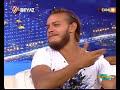 Survivor Hilmi Cem ve Murat 'Gay' dedikoduları !