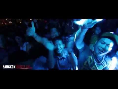 Route 66 Nightclub | Bangkok Nightlife