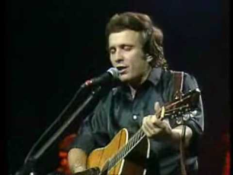 Don Mclean - Prime Time