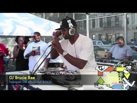 Dj Brucie Bee.mp4 video
