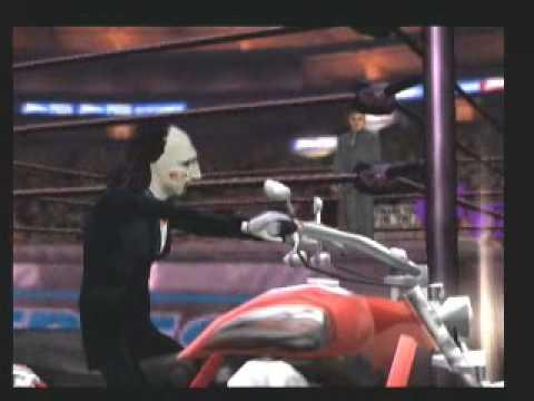 Michael Mayers Chuky Billy the Puppet Freddy Krueger Jason Voorhees