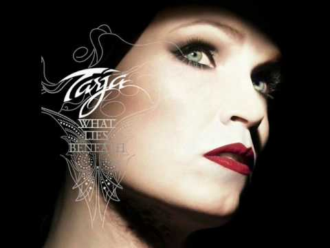 Tarja Turunen - Still Of The Night