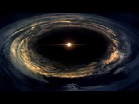 Поиск жизни за пределами Земли. 2 серия