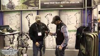 Xpedition Archery 2017 ATA Show