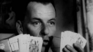The Manchurian Candidate (John Frankenheimer, 1962)  [ Www.peepingtom.it ]