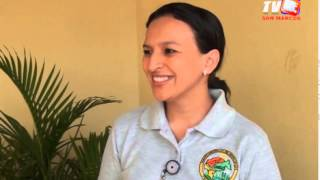Avance Noticioso San Marcos Tv_28 de Agosto de 2014_Edición 3