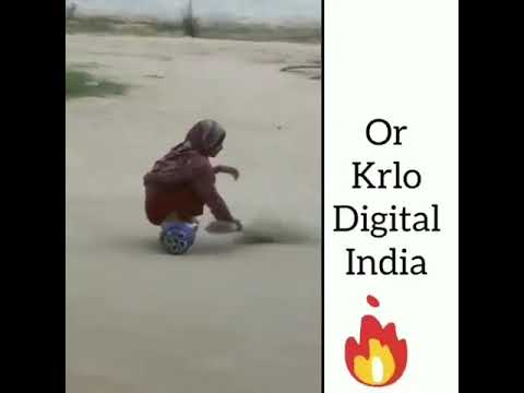 Or krlo digital india best village funny WhatsApp video!!!