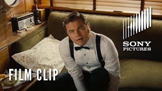 ONCE UPON A TIME IN HOLLYWOOD Clip - Cliff, Randy, and Rick