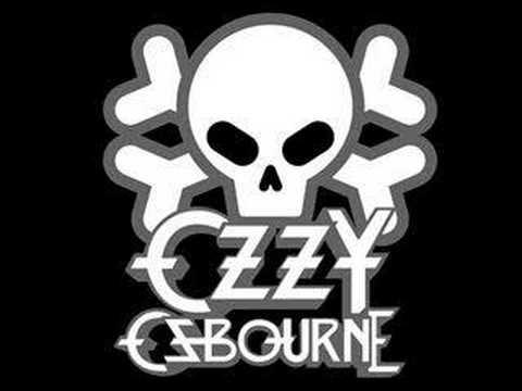 Ozzy Osbourne - Jack