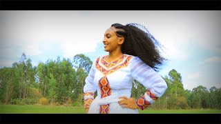 Sami Gebreslassie - Mamet / New Ethiopian Tigrigna Music (Official Video)