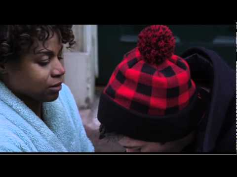 Rumble Films - Past East Tremont